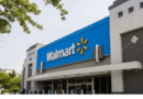 Breaking: Walmart to start limiting number of people in store at one time
