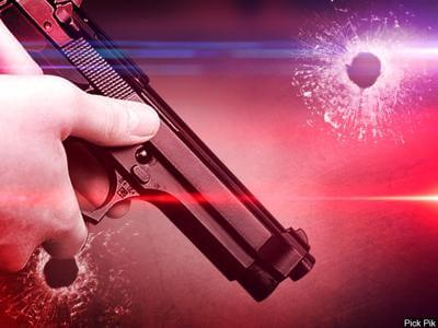 Fatal Shooting Occurs in New Albany Monday Night